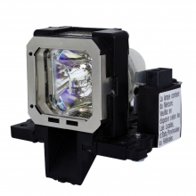 Лампа для проектора JVC DLA-RS49E ( PK-L2312UP )