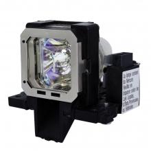 Лампа для проектора JVC DLA-RS57E ( PK-L2312UP )