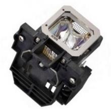 Лампа для проектора JVC DLA-X3 ( PK-L2210UP )
