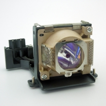 Лампа для проектора LG AN110W ( AJ-LAN1 )
