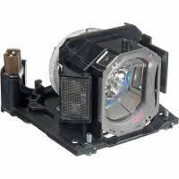 Лампа для проектора LG BG-630 ( COV31822701 )