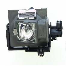 Лампа для проектора LG LP-XG12C ( LP-XG12C )