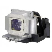Лампа для проектора MITSUBISHI MD-360X ( VLT-XD510LP )