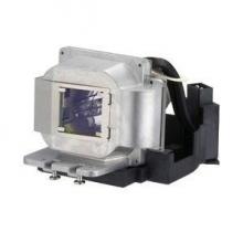 Лампа для проектора MITSUBISHI EX50U ( VLT-XD510LP )