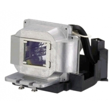 Лампа для проектора MITSUBISHI WD500ST ( VLT-XD510LP )