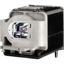 Лампа для проектора MITSUBISHI GH-670 ( VLT-XD560LP )
