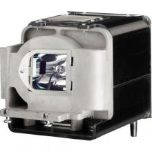 Лампа для проектора MITSUBISHI WD390U ( VLT-XD560LP )