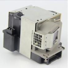 ����� ��� ��������� MITSUBISHI XD250U-ST ( VLT-XD280LP )