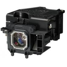 Лампа для проектора NEC UM280W ( np16lp )