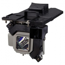Лампа для проектора NEC M282XS ( NP27LP )