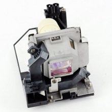 Лампа для проектора NEC M402XG ( NP30LP )
