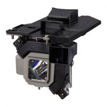 Лампа для проектора NEC M362WS ( NP29LP )