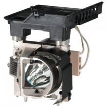 Лампа для проектора NEC np-u250xg ( NP19LP )
