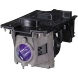 ����� ��� ��������� NEC NP-V300X ( NP18LP / 60003128 )