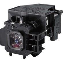Лампа для проектора NEC NP600SG ( NP07LP )