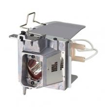 Лампа для проектора NEC V322W ( NP35LP )