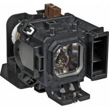 Лампа для проектора NEC VT480G ( VT85LP )