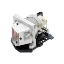 Лампа для проектора OPTOMA DB3401 ( SP.8LG01GC01 )