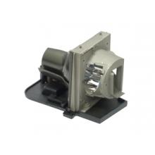 Лампа для проектора OPTOMA dsv0502 ( SP.82G01.001 )