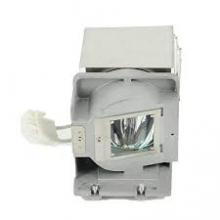 Лампа для проектора OPTOMA DX329 ( BL-FP180F )