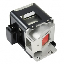 Лампа для проектора OPTOMA EH501 ( BL-FU310A )