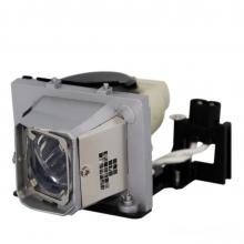 Лампа для проектора OPTOMA EW331 ( SP.89Z01GC01 )