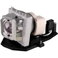 Лампа для проектора OPTOMA EW400 ( SP.8QJ01GC01 / BL-FP240B )