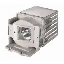 Лампа для проектора OPTOMA EX631 ( FX.PE884-2401 )