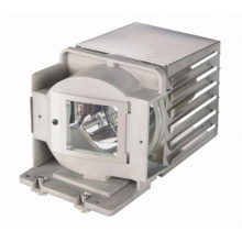 Лампа для проектора OPTOMA EX550ST ( FX.PE884-2401 )