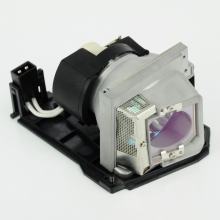 Лампа для проектора OPTOMA OP-X3010 ( SP.8FB01GC01 / BL-FP280D )