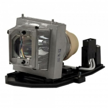 Лампа для проектора OPTOMA W303ST ( SP.8TM01GC01 / BL-FU190D )