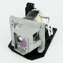 Лампа для проектора OPTOMA HD25e ( SP.8VC01GC01 )