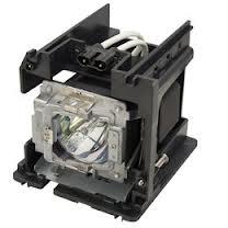 Лампа для проектора VIVITEK H5082 ( BL-FP280C / DE.5811116085-SOT )