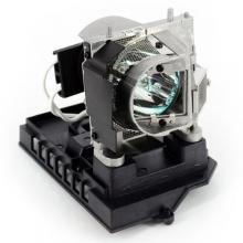 Лампа для проектора OPTOMA EX565UT ( BL-FP230G ( BL-FP230G / SP.8JQ01GC01 )