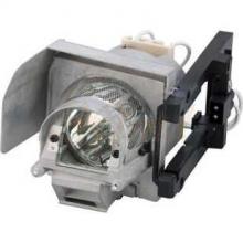 Лампа для проектора OPTOMA W317UST ( SP.8UP01GC01 )