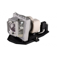 Лампа для проектора OPTOMA S310 ( PAW84-2400 )
