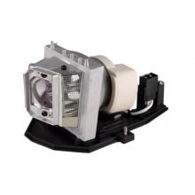 Лампа для проектора OPTOMA X306ST ( BL-FP240C / SP.8TU01GC01 )