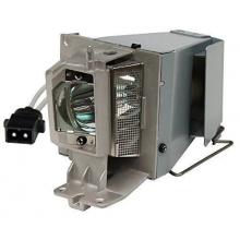 Лампа для проектора Optoma X312 ( SP.8VH01GC01 )