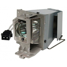 Лампа для проектора Optoma BR323 ( SP.8VH01GC01 )