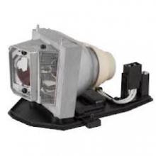 Лампа для проектора Optoma HD30 ( SP.8RU01GC01 / BL-FU240A )