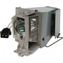 Лампа для проектора Optoma W312 ( SP.73701GC01 )
