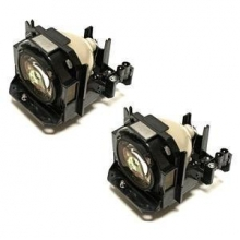 Лампа для проектора PANASONIC PT-DW740U ( ET-LAD60W )