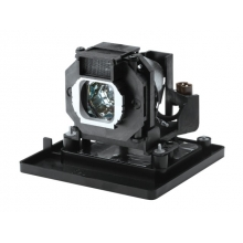 Лампа для проектора Panasonic PT-AE3000U ( ET-LAE1000 )