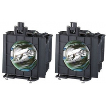 Лампа для проектора Panasonic PT-D4000 ( ET-LAD40W )