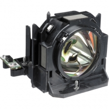 Лампа для проектора Panasonic PT-DW740UL ( ET-LAD60A )