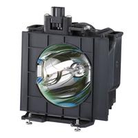 Лампа для проектора Panasonic PT-DW5100E ( ET-LAD57 / ET-LAD57W )