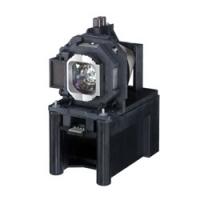 Лампа для проектора Panasonic PT-F200NT ( ET-LAF100 )