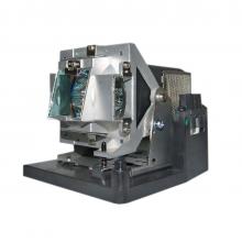 Лампа для проектора Promethean EST-P1 ( EST-P1-LAMP )