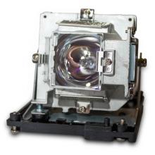 Лампа для проектора Promethean PRM35AV1 ( PRM35-LAMP )