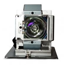 Лампа для проектора Promethean UST-P1 ( UST-P1-LAMP )